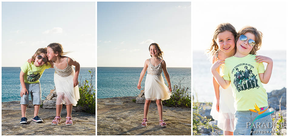003-FAMILY-portraits-pictures-photographer-photography-turks-and-caicos-providenciales-best-kids