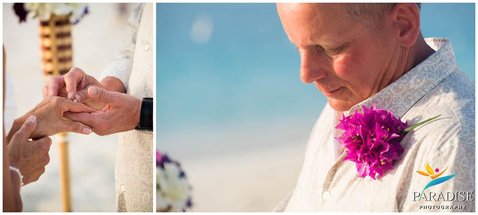 003 Turks-and-Caicos-wedding-photography-kloza 4