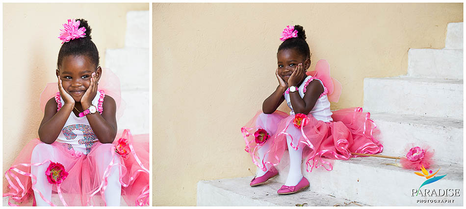 003-and-caicos-photography-best-family-kids-pictures-portraits-turks-grace-bay