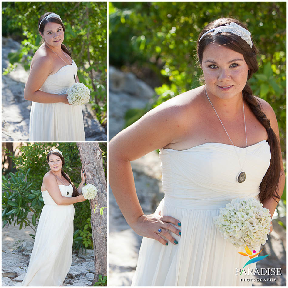 003-caicos-grace-bay-photographer-best-wedding-candid-photos-turks-and