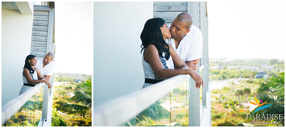 003-destination-vow-renewal-wedding-photographers-turks-and-caicos-grace-bay