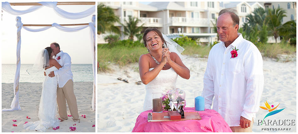 003-grace-bay-best-destination-wedding-photography-turks-and-caicos