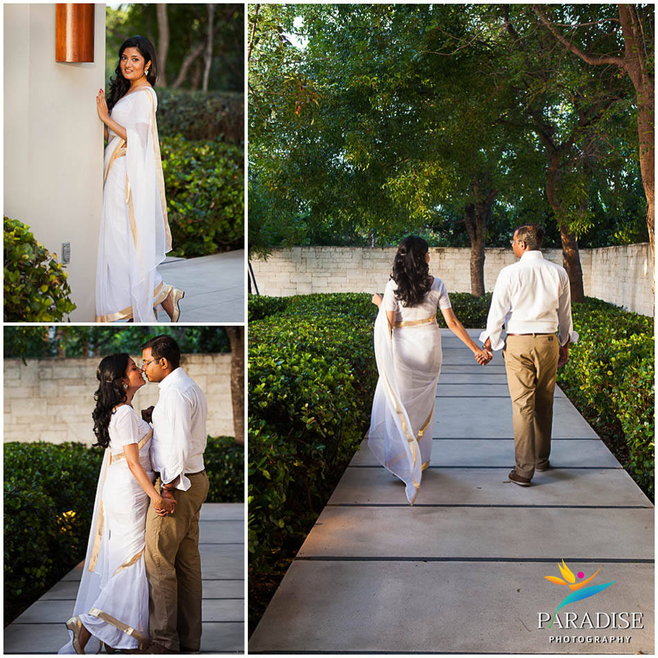 003-photographer-photographers-turks-grace-bay-and-caicos-pictures-couples-engagement-family