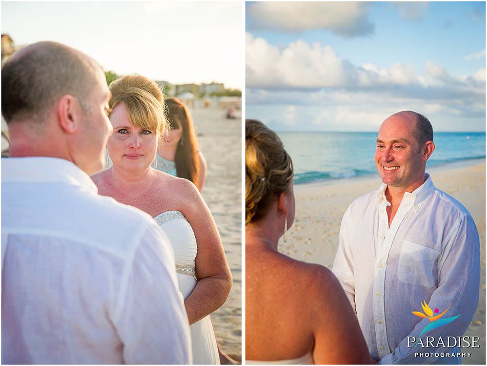 003-photography-grace-bay-turks-and-caicos-photographer
