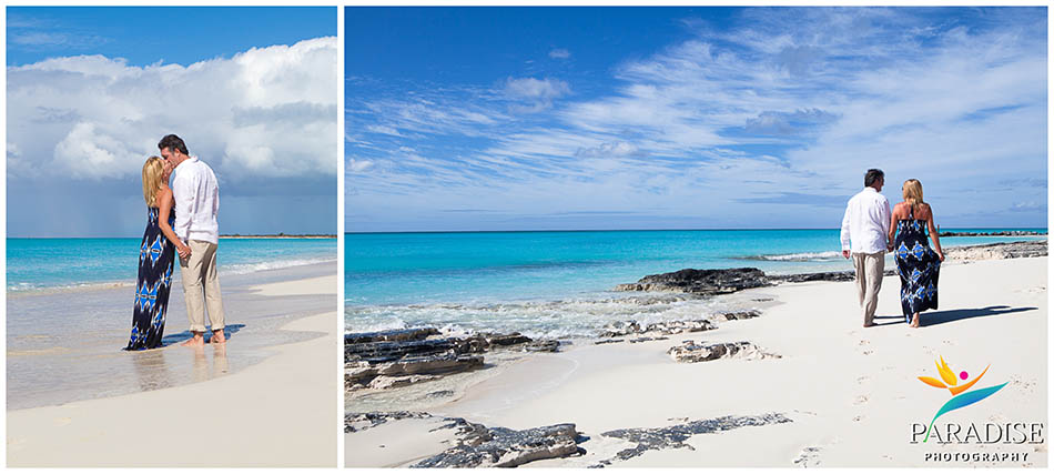003-photography-turks-and-caicos-best-family-engagement-couples-photos-pictures
