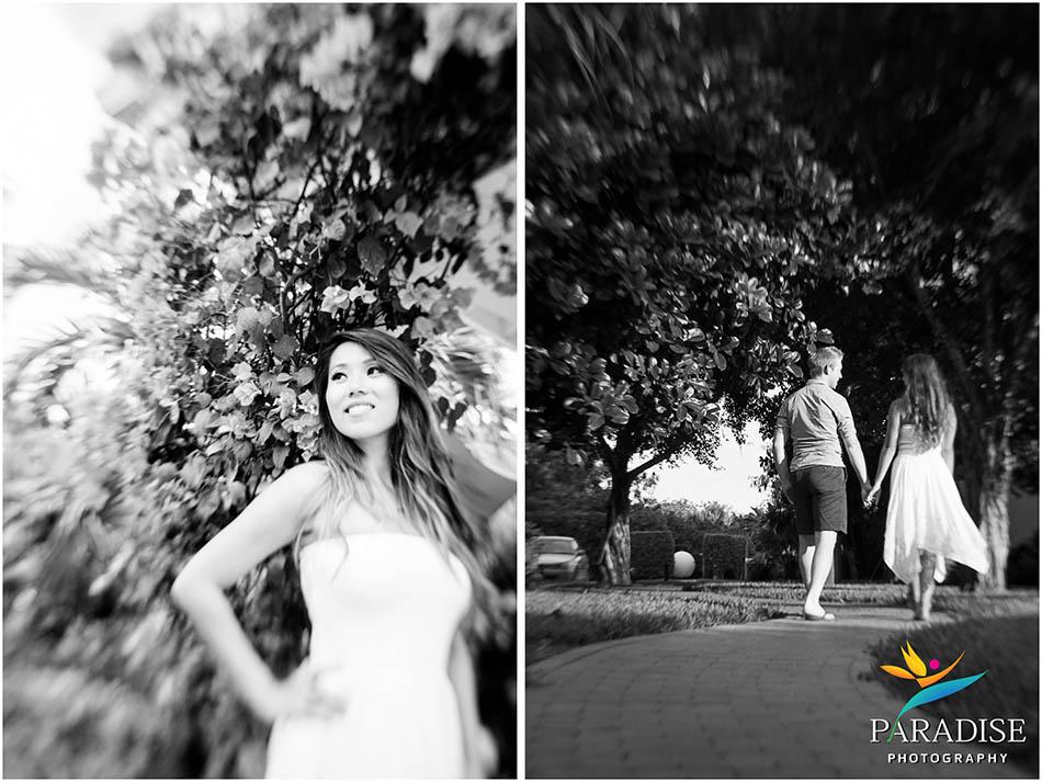 003 turks-and-caicos-beach-honeymoon-couples-photos
