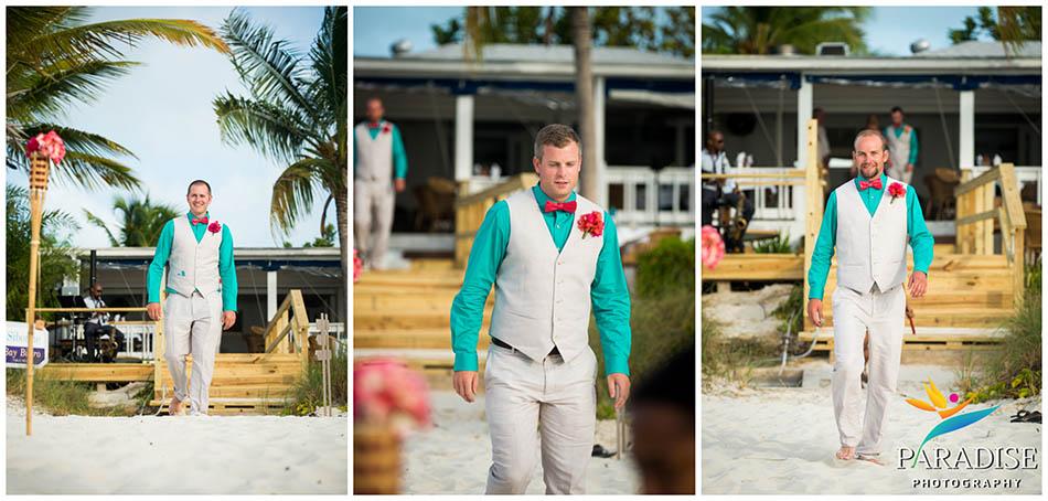 003 turks-and-caicos-beach-wedding-photography-best