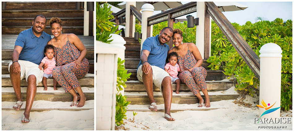 003 turks-and-caicos-sands-blog-beach-family-baby-pictures-portrait 3