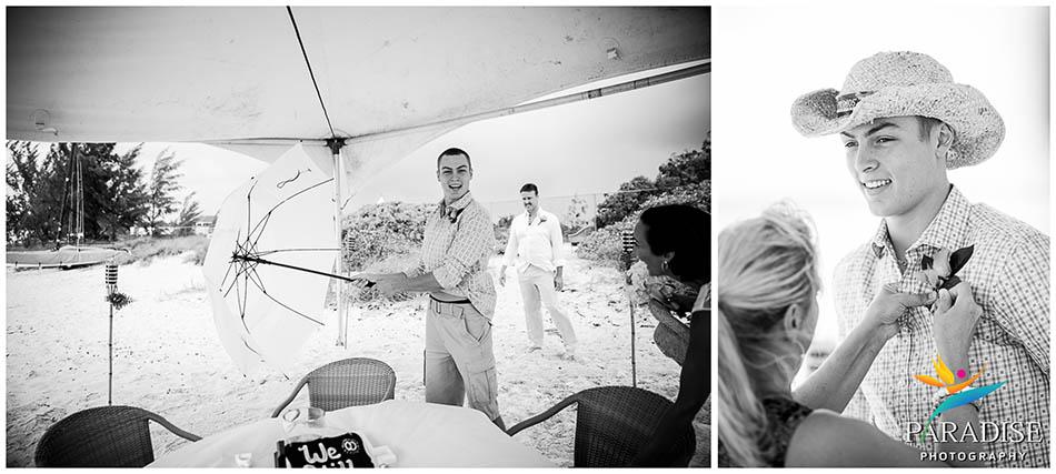 003-turks-and-caicos-vow-renewal-wedding-photograper-destination