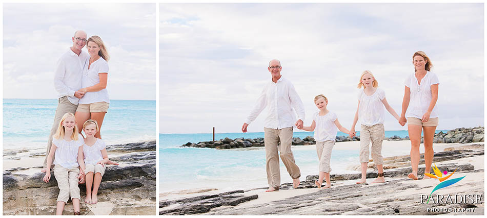003-turks-grace-bay-and-caicos-pictures-couples-engagement-family-photographer-photographers