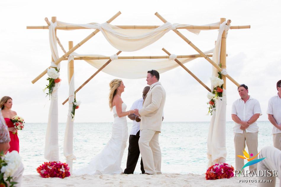 003-turks-wedding-photos-photographer-and-caicos-photography