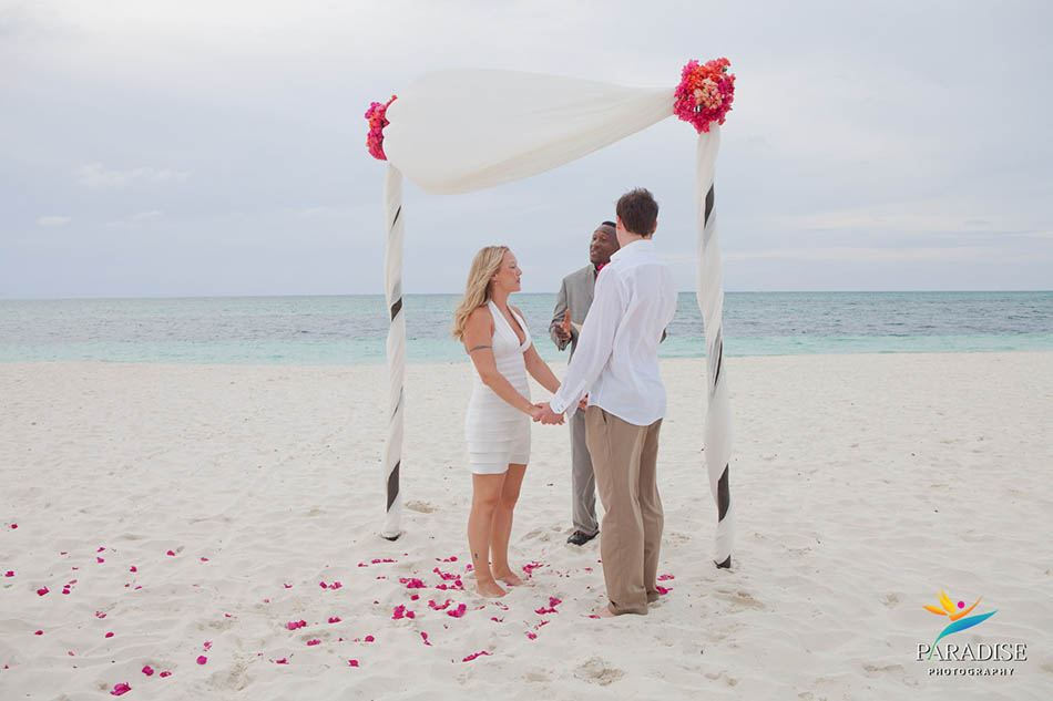 003-wedding-photography-turks-and-caicos-grace-bay-best-destination