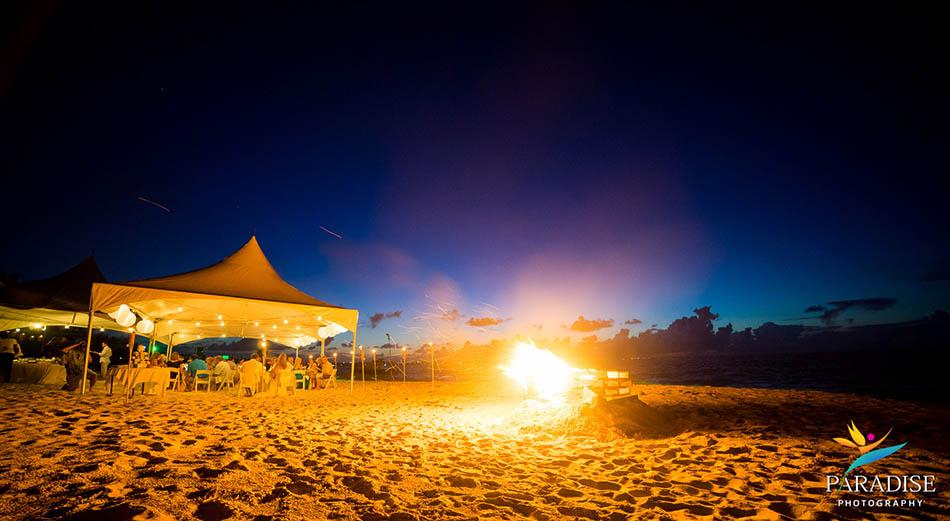 0030 turks-and-caicos-grace-bay-beach-wedding-paradise-photographer