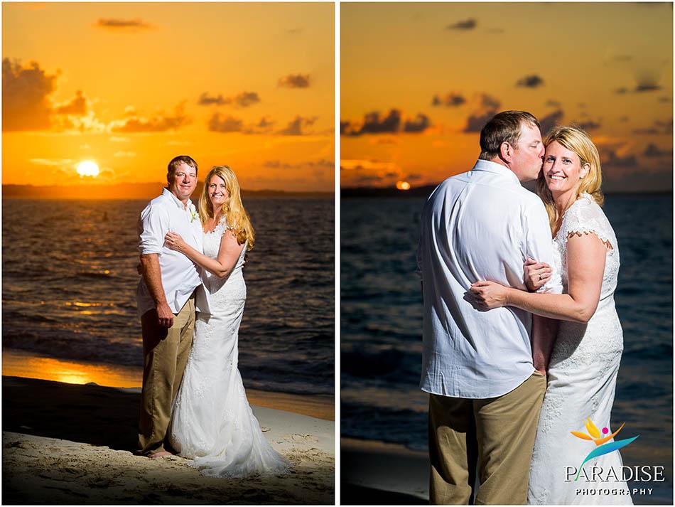0031 turks-and-caicos-grace-bay-beach-wedding-paradise-photographer