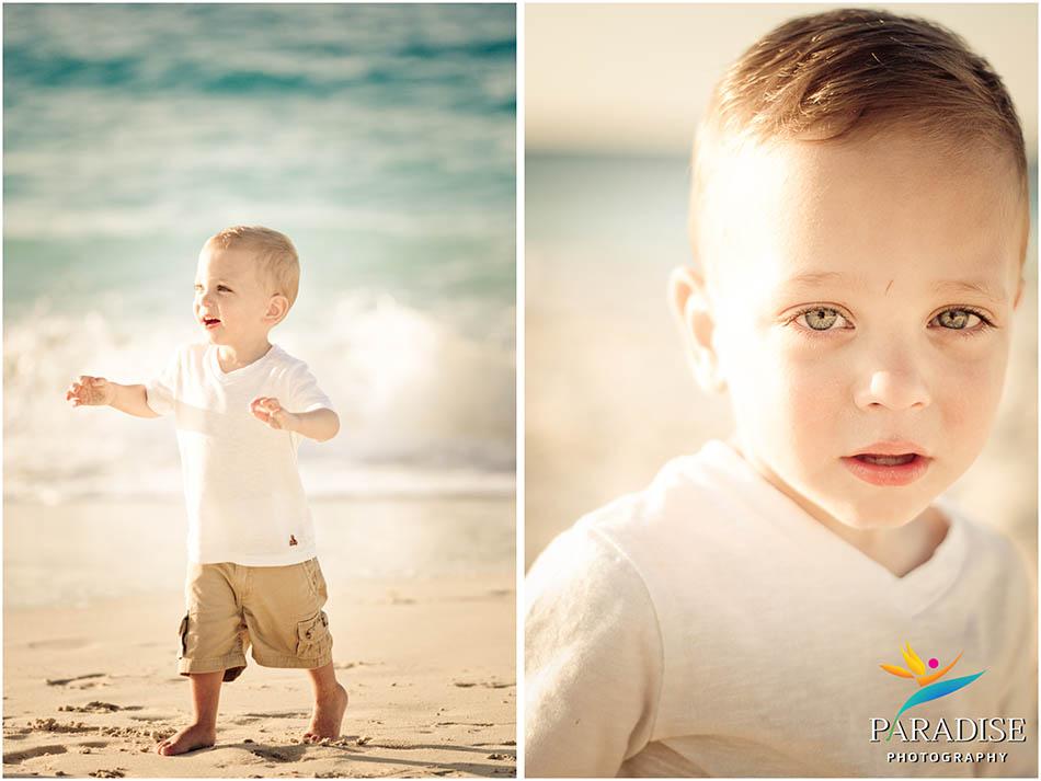 004 TURKS-AND-CAICOS-portrait-FAMILY-BEACH 5