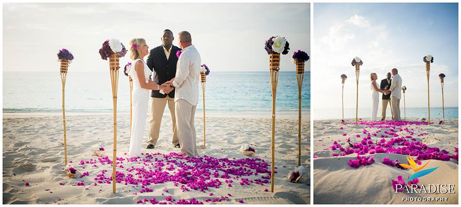 004 Turks-and-Caicos-wedding-photography-kloza 2