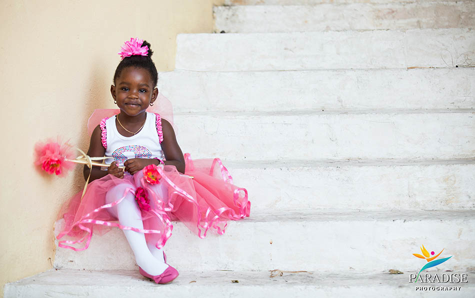 004-and-caicos-photography-best-family-kids-pictures-portraits-turks-grace-bay
