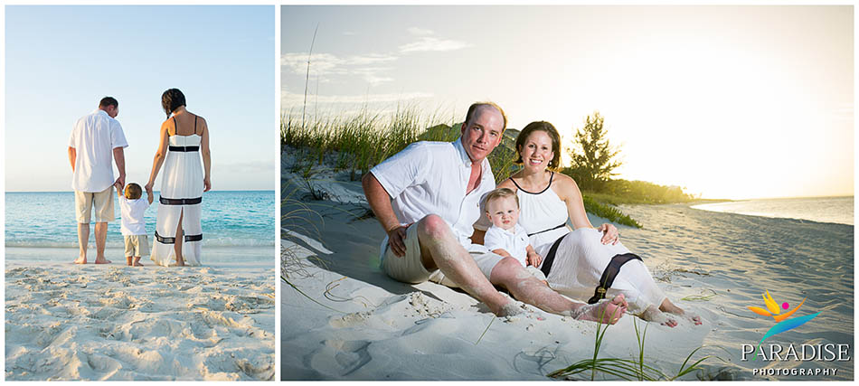 004 best-turks-and-caicos-family-pictures-photography