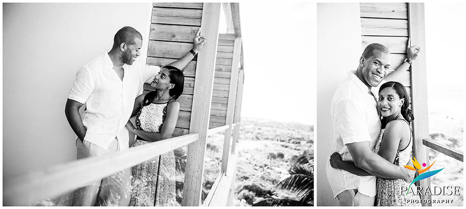 004-destination-vow-renewal-wedding-photographers-turks-and-caicos-grace-bay