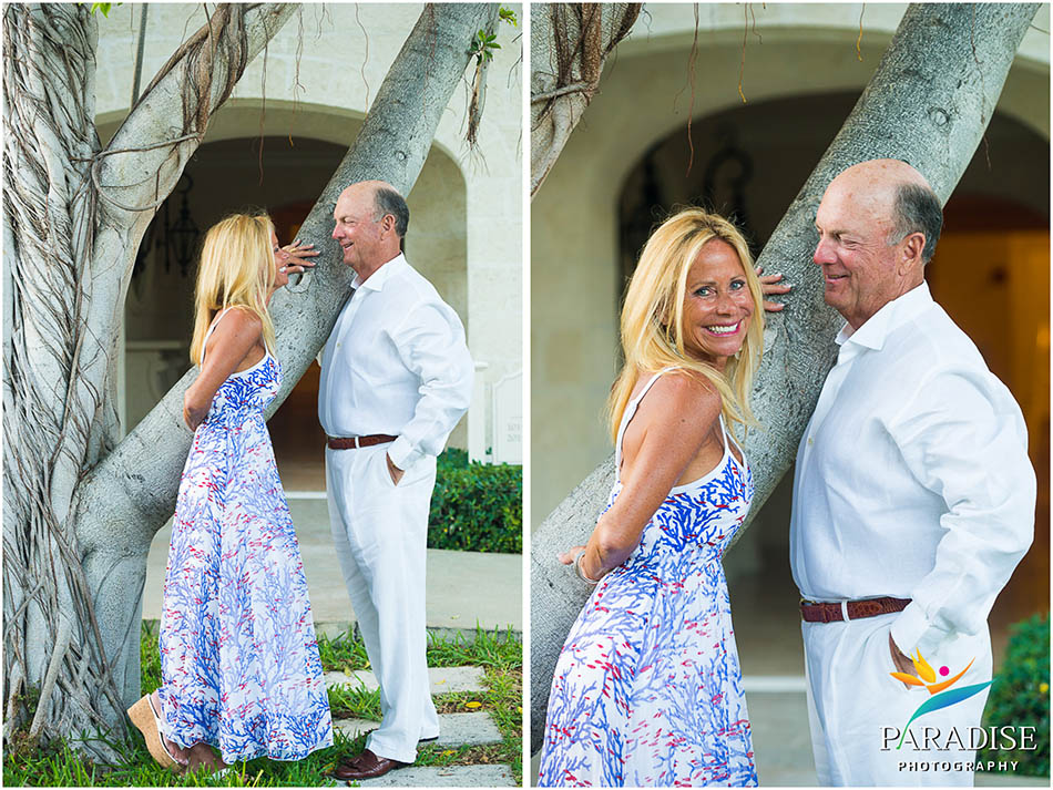 004 engagement-turks-and-caicos-couples-photography