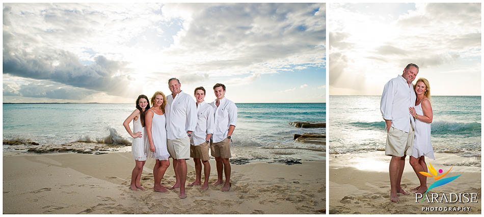004-family-photos-turks-and-caicos-grace-bay-beach-photography-photographer-destination-best