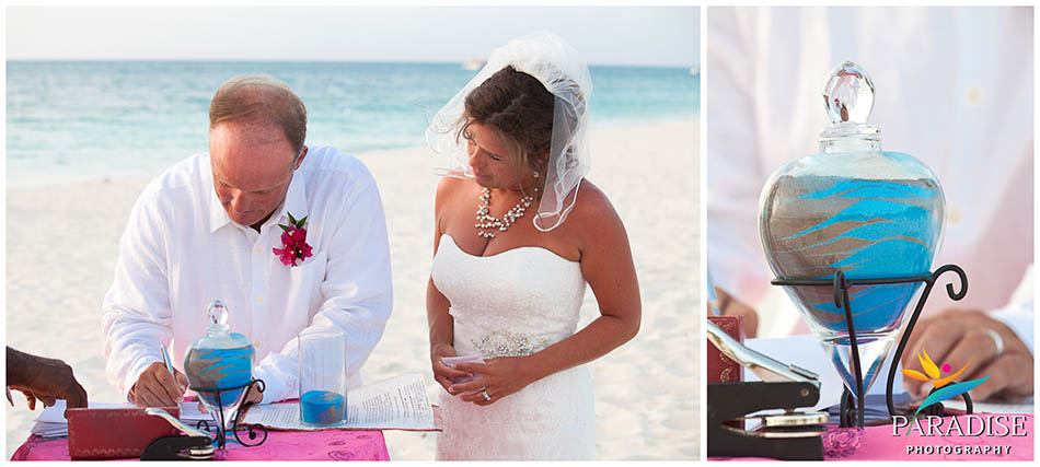 004-grace-bay-best-destination-wedding-photography-turks-and-caicos