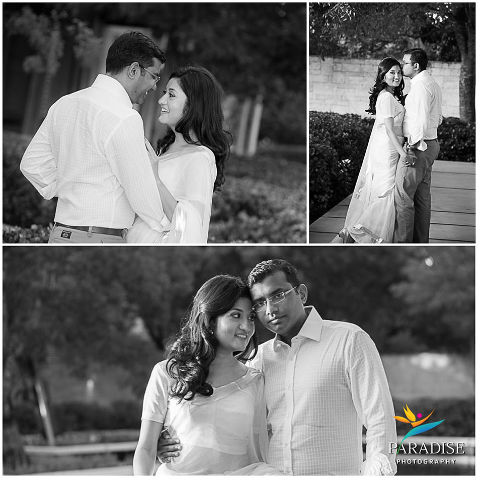 004-photographer-photographers-turks-grace-bay-and-caicos-pictures-couples-engagement-family