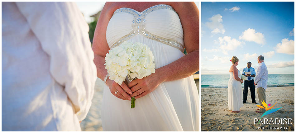 004-photography-grace-bay-turks-and-caicos-photographer
