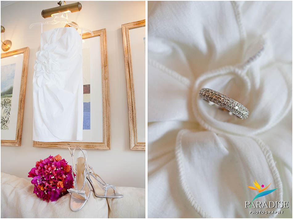 004-photography-photographer-turks-and-caicos-beautiful-best-wedding-destination