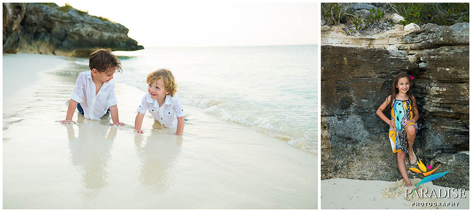 004-pictures-beach-portrait-turks-and-caicos-kids-children-photos-best-photography-photographer-