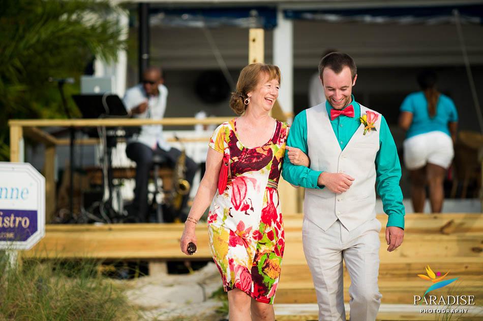 004 turks-and-caicos-beach-wedding-photography-best