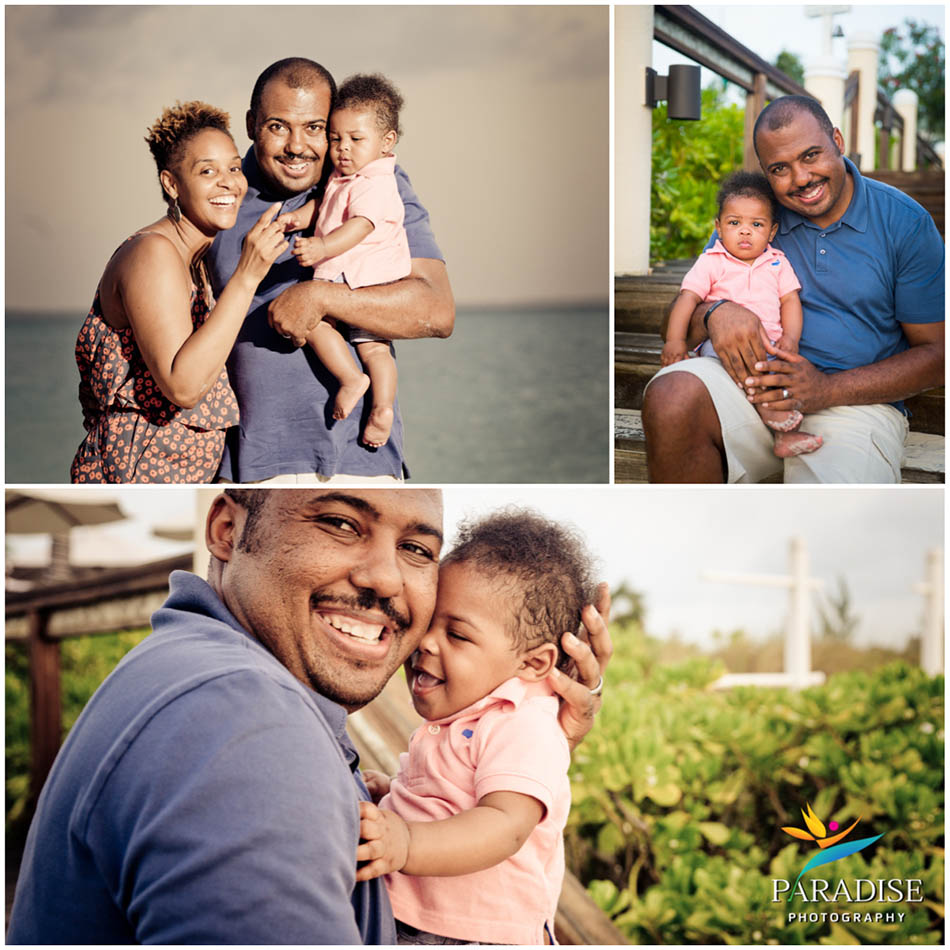 004 turks-and-caicos-sands-blog-beach-family-baby-pictures-portrait 4