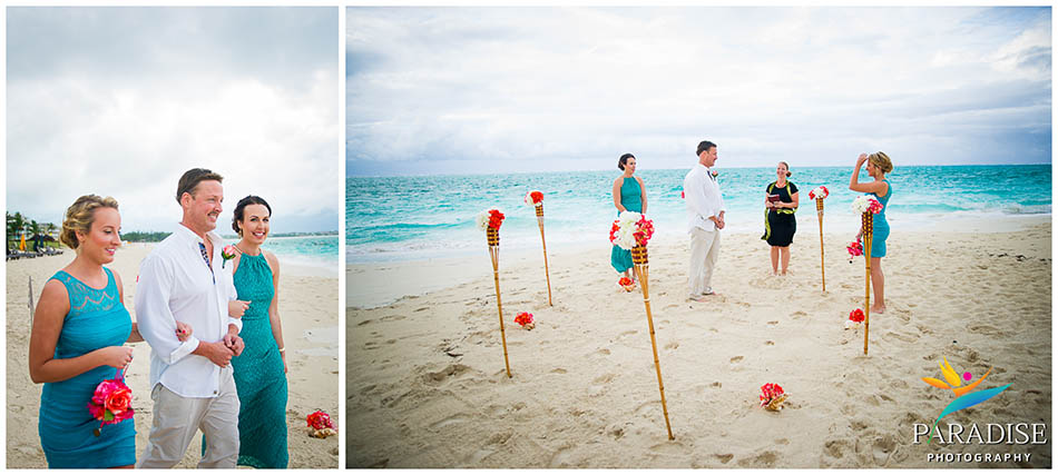 004-turks-and-caicos-vow-renewal-wedding-photograper-destination