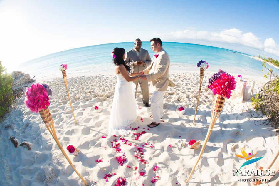004-turks-wedding-photos-and-caicos-photography