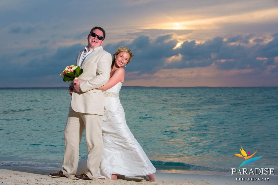 004-turks-wedding-photos-photographer-and-caicos-photography