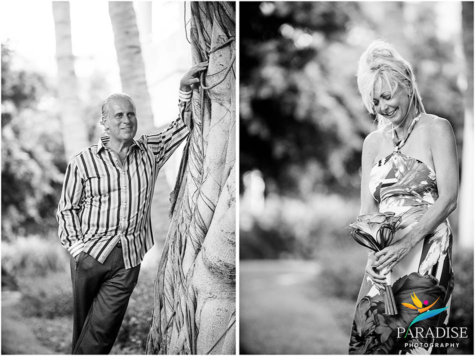 004-wedding-photography-destination-turks-and-caicos-elopement