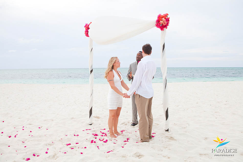 004-wedding-photography-turks-and-caicos-grace-bay-best-destination