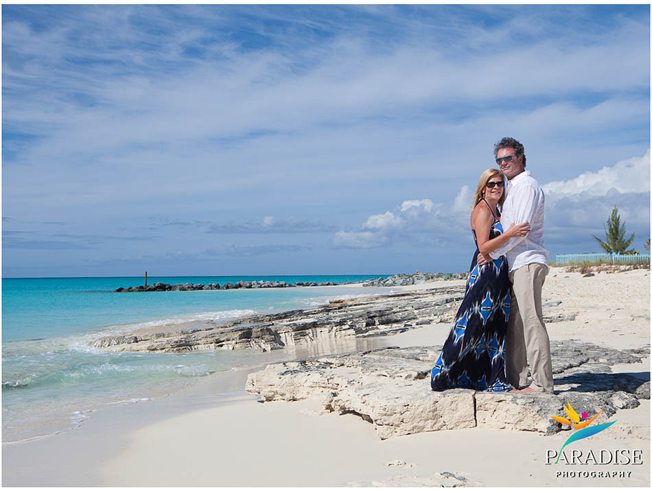 011-photography-turks-and-caicos-best-family-engagement-couples-photos-pictures
