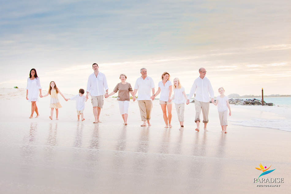 015-turks-grace-bay-and-caicos-pictures-couples-engagement-family-photographer-photographers