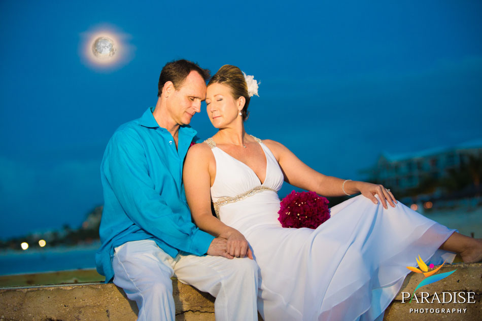 017-caicos-turks-and-photographer-wedding