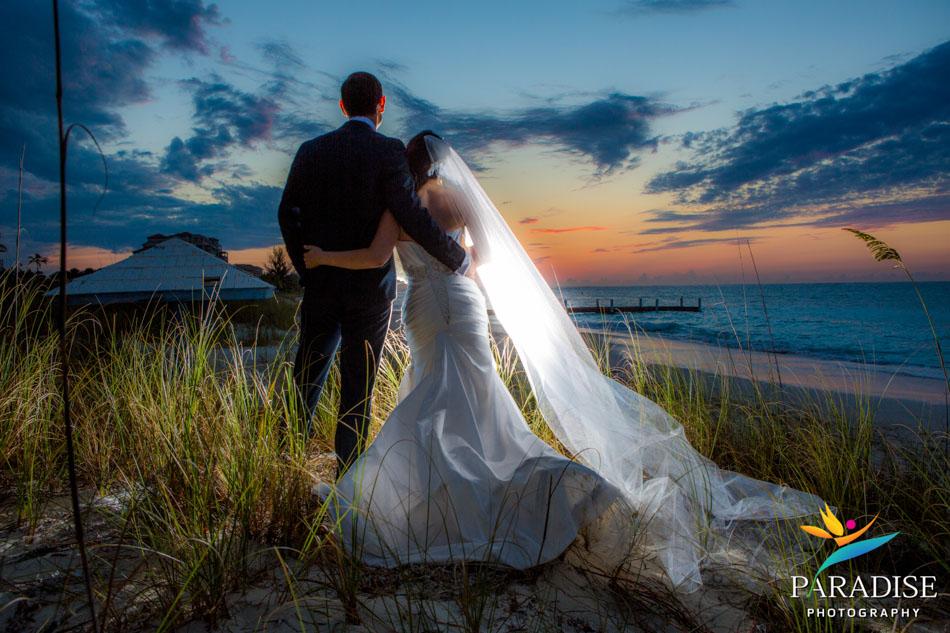 022-turks-and-photography-caicos-wedding