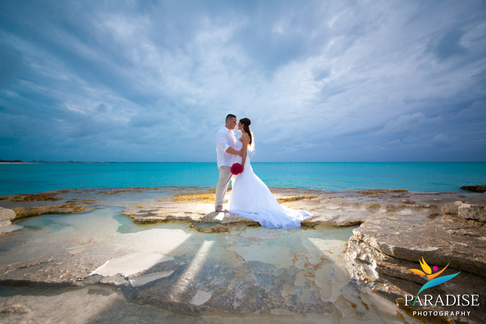 024-turks-photography-and-wedding-caicos