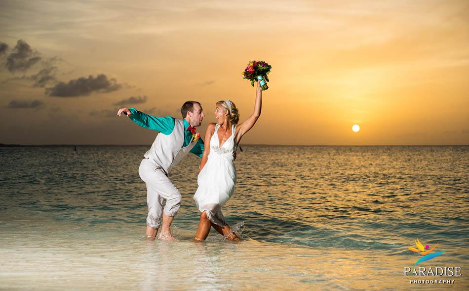 028 turks-and-caicos-beach-wedding-photography-best