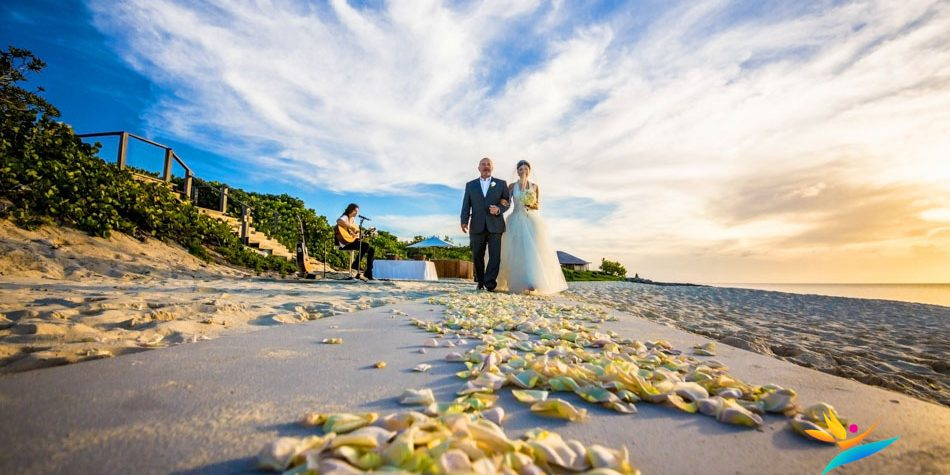 Wedding photos unforgettable at amanyara turks and caicos wedding family turks caicos junglespirit Image collections