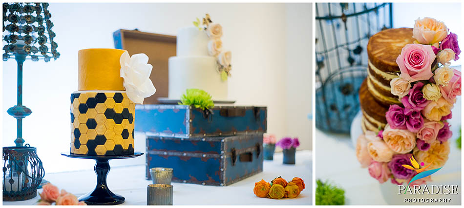 005-turks-and-caicos-destination-event-cake-wedding-catering-photography-photo-pictures-photographers