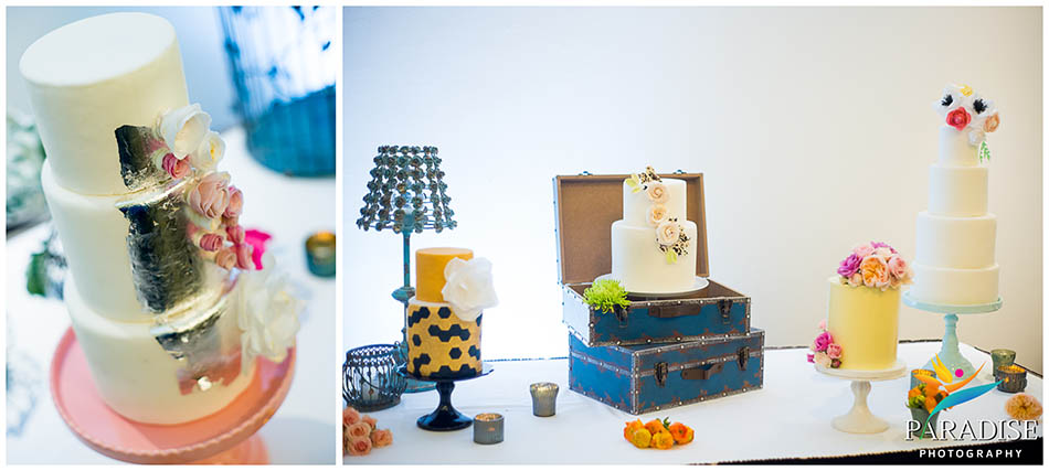 006-turks-and-caicos-destination-event-cake-wedding-catering-photography-photo-pictures-photographers