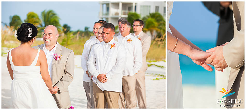 017-wedding-beach-photographers-turks-and-caicos-providenciales