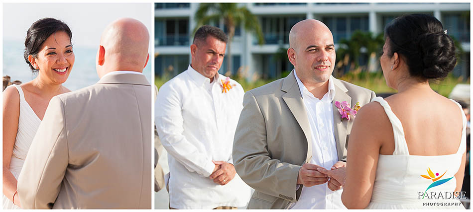 018-wedding-beach-photographers-turks-and-caicos-providenciales