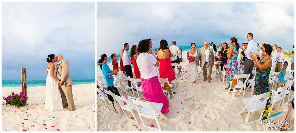 019-wedding-beach-photographers-turks-and-caicos-providenciales