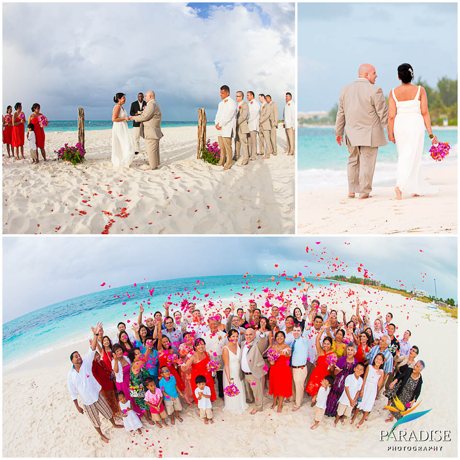 020-wedding-beach-photographers-turks-and-caicos-providenciales